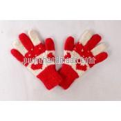 PHC-heart-33
