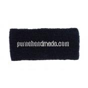 PHC Woolen Headband Gothacha