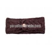 PHC Woolen Headband Miu-miu